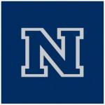 Nevada_N_outline