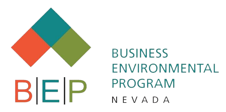 Business Environmental Program